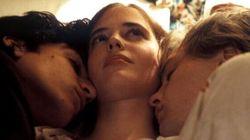 Non più etero, omo o bisex: il futuro è