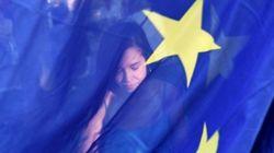 L'Unione europea è nata per evitare le guerre e rischia di infrangersi su una