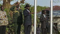 Governo di unità nazionale per la pace in Sud Sudan. Ma il futuro resta