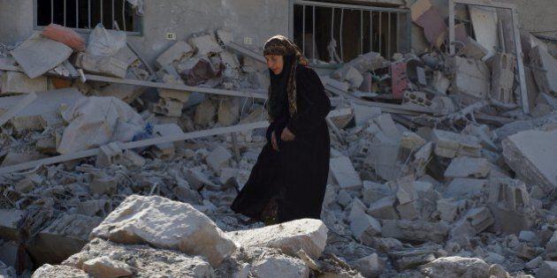 Sicurezza e terrorismo, Arabia Saudita e Turchia con truppe di in Siria. Kerry: