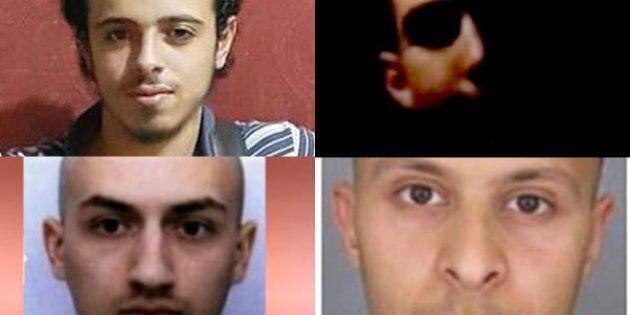 Strage Parigi, chi sono i terroristi: dal barista all'autista di bus, dal rapper al giovanissimo. In...