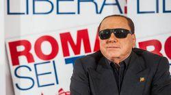 L'appoggio di Berlusconi a Marchini? È solo una gigantesca bolla di