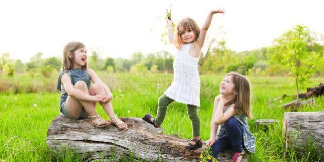 Le 5 ragioni scientifiche del successo dei fratelli più