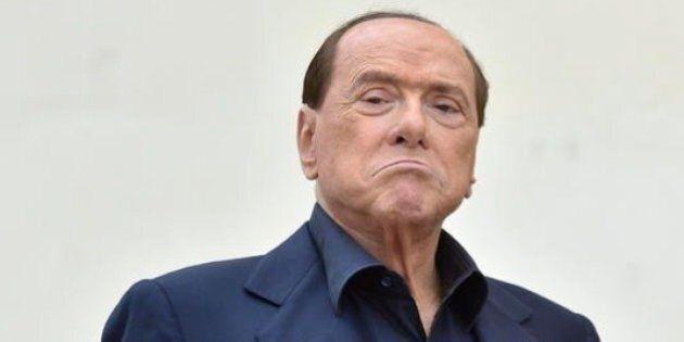 Forza Italia: il 25 luglio del partito di Berlusconi. E Toti prepara il