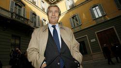 Bolloré va al contrattacco su Telecom: ora Vivendi vuole contare nella sala dei