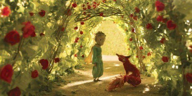 'Insegnami l'arte dei piccoli passi'. La preghiera di Antoine de Saint-Exupéry vi toccherà