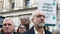 Non si placa la bufera antisemitismo sul Labour. Ken il rosso insiste: