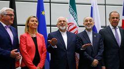Hezbollah contro Stato Islamico, forse l'accordo di Vienna evita un pericoloso