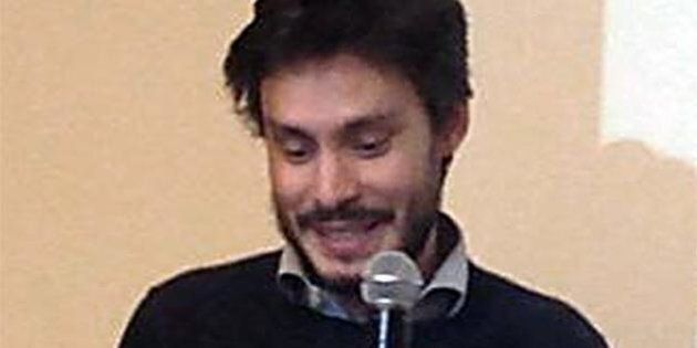 Giulio Regeni: cosa racconta il corpo del ricercatore ucciso al Cairo nella perizia del medico