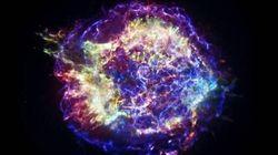 La scoperta delle onde gravitazionali rende possibili i viaggi nel