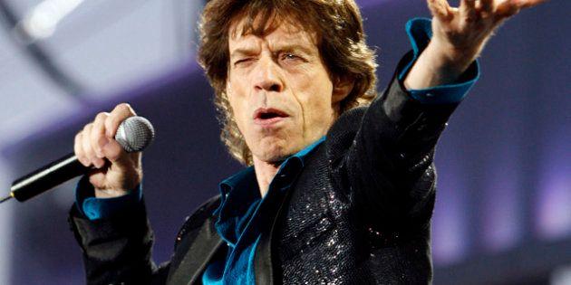 Strage Bataclan, il fratello di una vittima chiede ai Rolling Stones e a David Bowie di partecipare al...