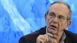 Padoan dichiara la spending review al