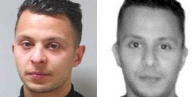 Strage Parigi, come è avvenuta la fuga di Salah insieme ad Hamza Attou e Mohammed Amri. Gli artificieri:...