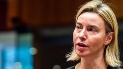 Dopo Parigi, Ue attiva per la prima volta clausola di assistenza