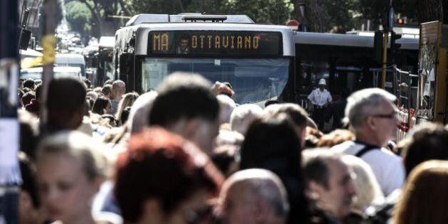 Psicosi attentati, il 46% degli italiani teme attacchi Isis. Falsi allarmi bomba a Roma, Firenze, Agrigento...