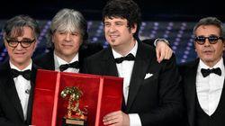 Il miglior Festival di Sanremo senza