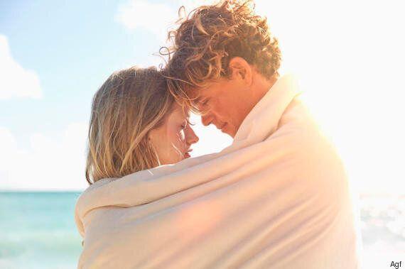 6 motivi per cui innamorarsi è una pessima idea
