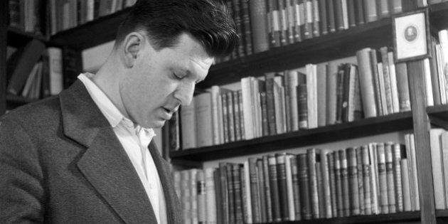 Ferenc Karinthy e la Babele del