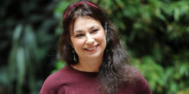 Francesca Archibugi:
