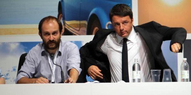 Roma. Renzi va oltre Marino, non scarica Orfini e guarda al