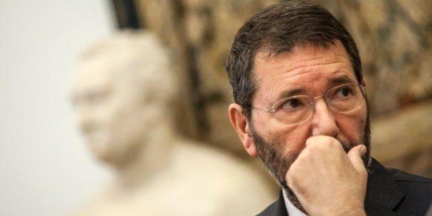 Il giallo delle dimissioni di Ignazio Marino da sindaco di Roma: protocollate o no? Campidoglio:
