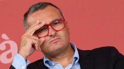Al viceministro Zanetti scappa la manovra correttiva (di