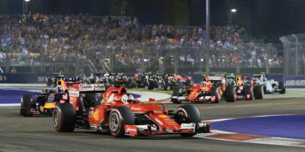 Ferrari verso la quotazione a Wall Street: vale 10 miliardi di