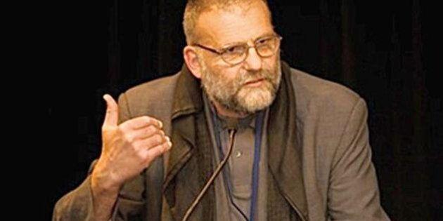 Paolo Dall'Oglio compie 61 anni. Il padre gesuita rapito in Siria nel luglio 2013, da allora nessuna