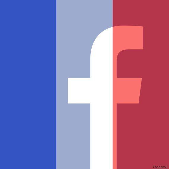 A proposito delle polemiche sulla bandiera francese di