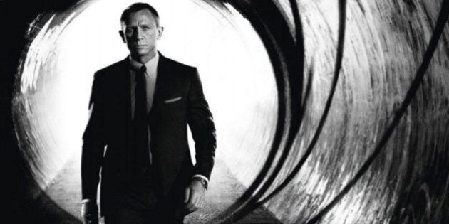 Daniel Craig e altre star dell'intrattenimento Uk scrivono a Cameron: