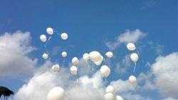 Giornata Mondiale contro Cancro Infantile, il coraggio dei genitori e la forza dei piccoli