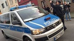 Sette sospetti arrestati in Germania. Si allargano le indagini: Salah era stato in Germania. Forse un secondo terrorista in