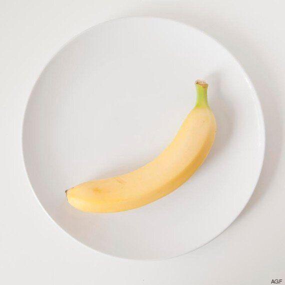 10 carenze nutrizionali che causano depressione e sbalzi d'umore e gli alimenti dove trovare i nutrienti