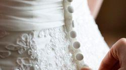 Perché il giorno del matrimonio volete sembrare