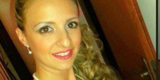 Omicidio Loris Stival, la madre Veronica Panarello: