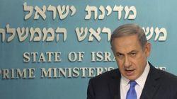 L'accordo con l'Iran è un errore