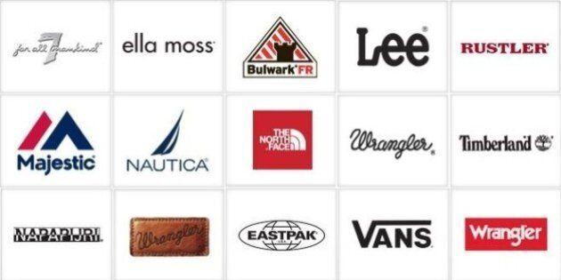 VF Corporation, il Fisco contro i grandi marchi: condannata la società di cui fanno parte Vans, Timberland,...
