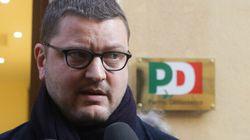 Renzi prova di nuovo la carta Migliore per la