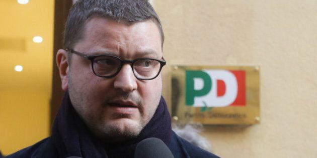 Matteo Renzi prova di nuovo la carta Migliore per la Campania. L'ex Sel in segreteria, sarà ufficiale...