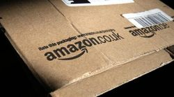 Amazon introduce Pay Monthly, il primo sistema di pagamento a rate