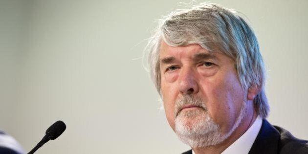 Pensioni di reversibilità, Giuliano Poletti:
