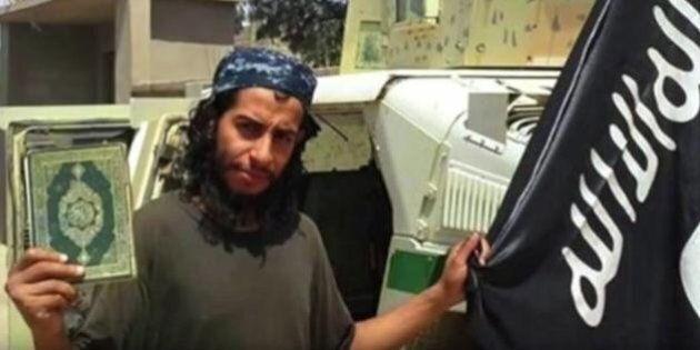 Strage Parigi, blitz a Saint-Denis nel covo dei jihadisti: 2 terroristi morti, 7 arresti. Tra i morti...