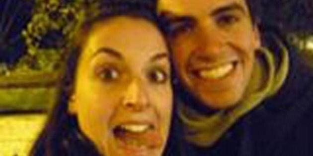 Valeria Solesin, il fratello Dario: