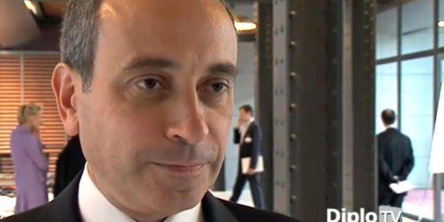 Vaticano, Parigi rinuncia: niente ambasciatore gay alla Santa sede. Il caso di Laurent