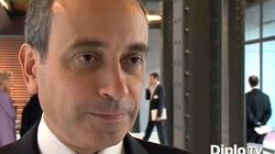 La Francia ci rinuncia: niente ambasciatore gay in