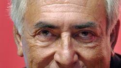 Strauss-Khan consigliere economico di Raul