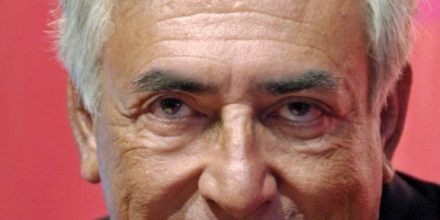 Dominique Strauss-Khan consigliere economico di Raul Castro. Il ritorno dell'ex presidente Fmi