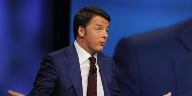 Matteo Renzi punta a intestarsi il successo del Giubileo per far scordare Marino. Ma scarta l'ipotesi...