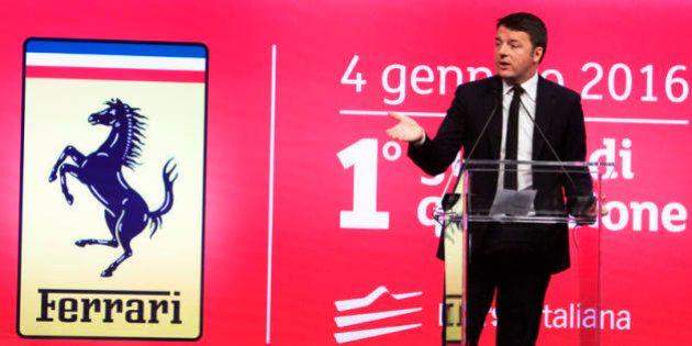Matteo Renzi all'assalto delle partecipate: tra tagli e nuove nomine di amministratori unici. Ma la gestione...