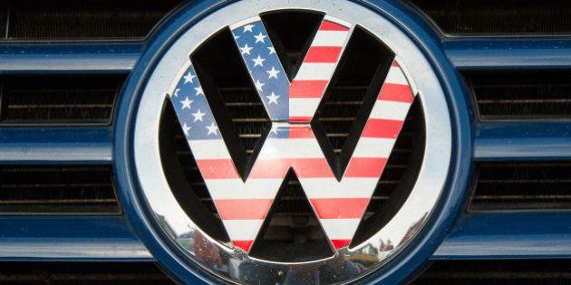 Volkswagen di nuovo sotto schiaffo. Negli Stati Uniti avviate le indagini su un altro software